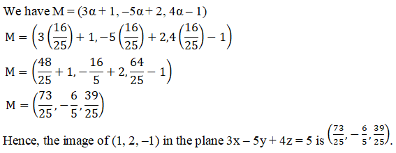 RD Sharma Solutions for Class 12 Maths Chapter 29 - image 162