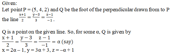 RD Sharma Solutions for Class 12 Maths Chapter 29 - image 163