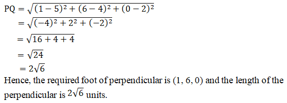 RD Sharma Solutions for Class 12 Maths Chapter 29 - image 164