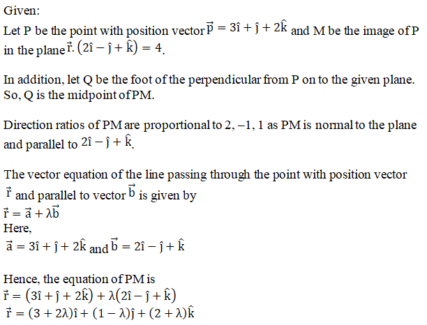 RD Sharma Solutions for Class 12 Maths Chapter 29 - image 166