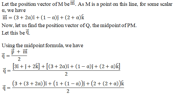 RD Sharma Solutions for Class 12 Maths Chapter 29 - image 167