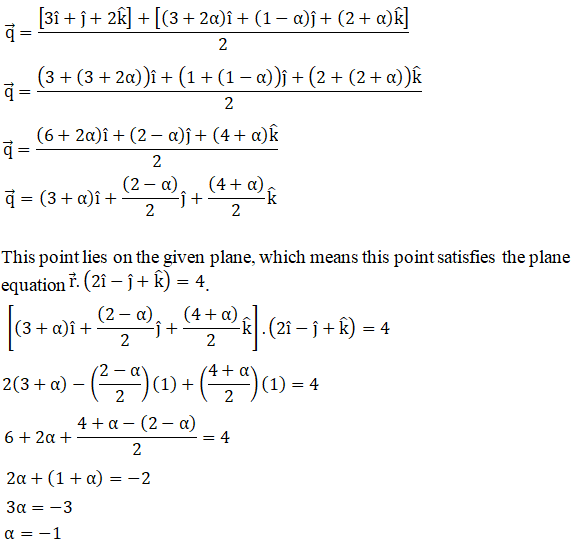 RD Sharma Solutions for Class 12 Maths Chapter 29 - image 168