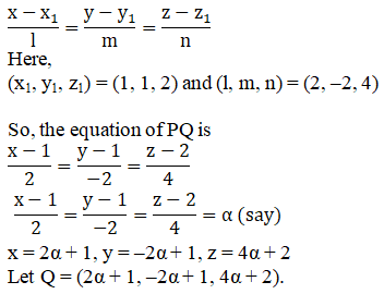 RD Sharma Solutions for Class 12 Maths Chapter 29 - image 171