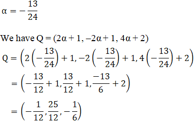 RD Sharma Solutions for Class 12 Maths Chapter 29 - image 172