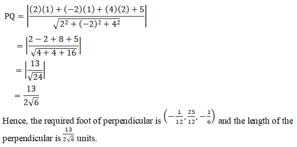 RD Sharma Solutions for Class 12 Maths Chapter 29 - image 174