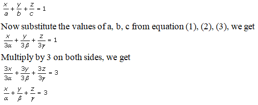 RD Sharma Solutions for Class 12 Maths Chapter 29 - image 19