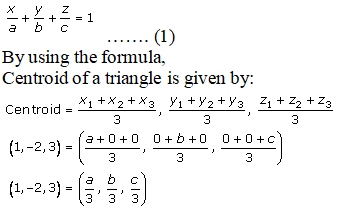 RD Sharma Solutions for Class 12 Maths Chapter 29 - image 22