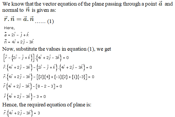 RD Sharma Solutions for Class 12 Maths Chapter 29 - image 24