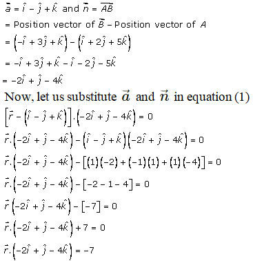 RD Sharma Solutions for Class 12 Maths Chapter 29 - image 35