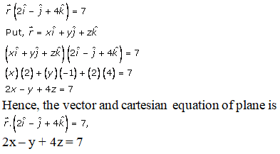 RD Sharma Solutions for Class 12 Maths Chapter 29 - image 36