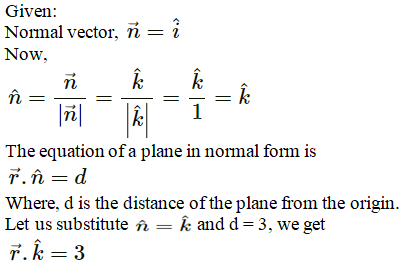 RD Sharma Solutions for Class 12 Maths Chapter 29 - image 37