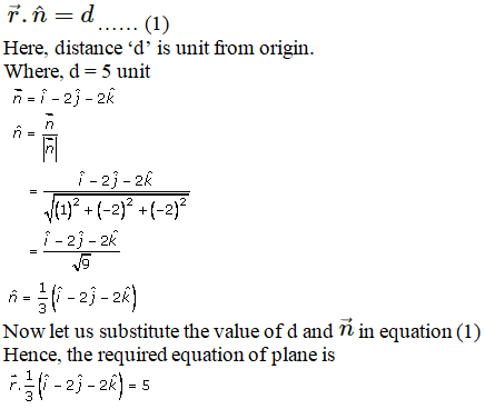 RD Sharma Solutions for Class 12 Maths Chapter 29 - image 38