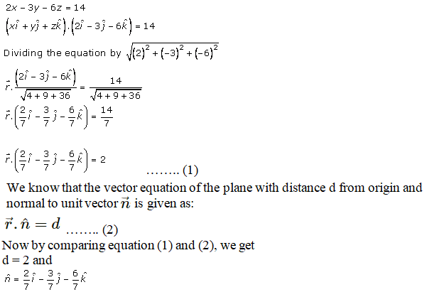 RD Sharma Solutions for Class 12 Maths Chapter 29 - image 39