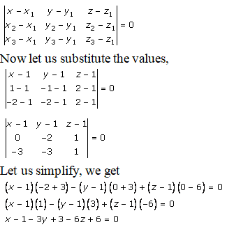 RD Sharma Solutions for Class 12 Maths Chapter 29 - image 4