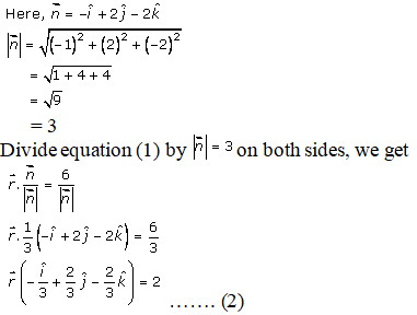 RD Sharma Solutions for Class 12 Maths Chapter 29 - image 41