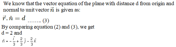 RD Sharma Solutions for Class 12 Maths Chapter 29 - image 42