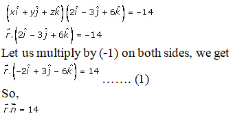 RD Sharma Solutions for Class 12 Maths Chapter 29 - image 43