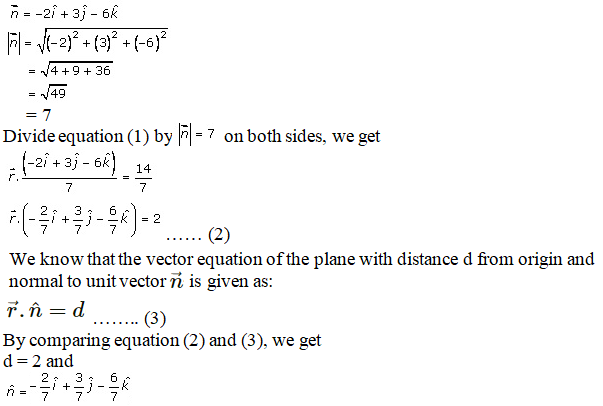 RD Sharma Solutions for Class 12 Maths Chapter 29 - image 44