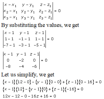 RD Sharma Solutions for Class 12 Maths Chapter 29 - image 45