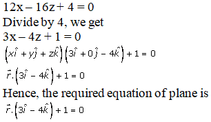RD Sharma Solutions for Class 12 Maths Chapter 29 - image 46