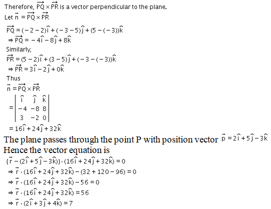 RD Sharma Solutions for Class 12 Maths Chapter 29 - image 48