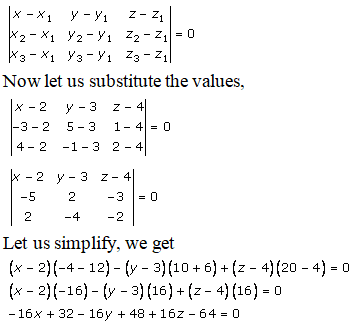 RD Sharma Solutions for Class 12 Maths Chapter 29 - image 5