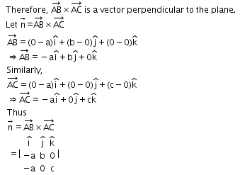 RD Sharma Solutions for Class 12 Maths Chapter 29 - image 51