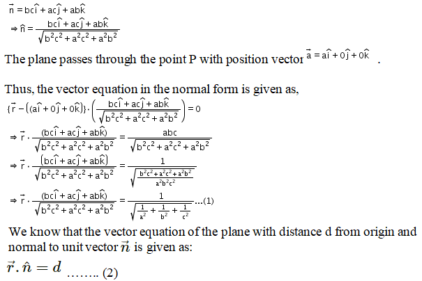 RD Sharma Solutions for Class 12 Maths Chapter 29 - image 52