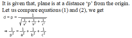 RD Sharma Solutions for Class 12 Maths Chapter 29 - image 53