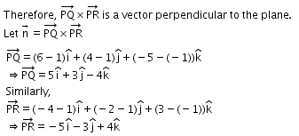 RD Sharma Solutions for Class 12 Maths Chapter 29 - image 56