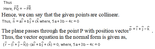 RD Sharma Solutions for Class 12 Maths Chapter 29 - image 57