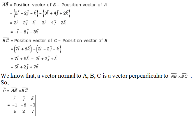 RD Sharma Solutions for Class 12 Maths Chapter 29 - image 59