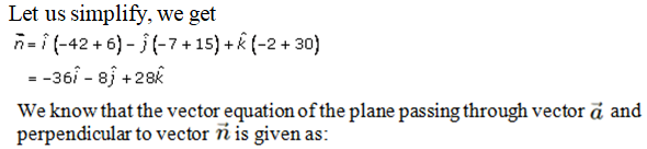 RD Sharma Solutions for Class 12 Maths Chapter 29 - image 60