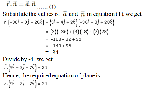 RD Sharma Solutions for Class 12 Maths Chapter 29 - image 61