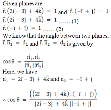 RD Sharma Solutions for Class 12 Maths Chapter 29 - image 62