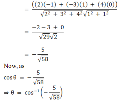 RD Sharma Solutions for Class 12 Maths Chapter 29 - image 63