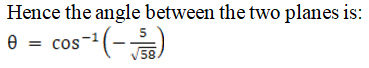 RD Sharma Solutions for Class 12 Maths Chapter 29 - image 64