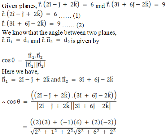 RD Sharma Solutions for Class 12 Maths Chapter 29 - image 65