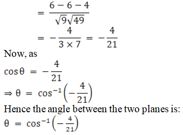 RD Sharma Solutions for Class 12 Maths Chapter 29 - image 66