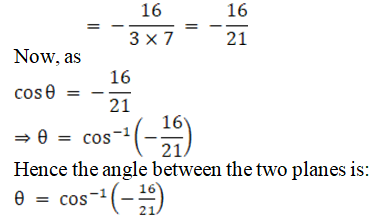 RD Sharma Solutions for Class 12 Maths Chapter 29 - image 68