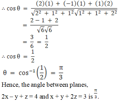 RD Sharma Solutions for Class 12 Maths Chapter 29 - image 70