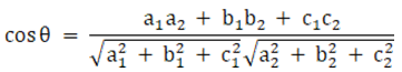 RD Sharma Solutions for Class 12 Maths Chapter 29 - image 71