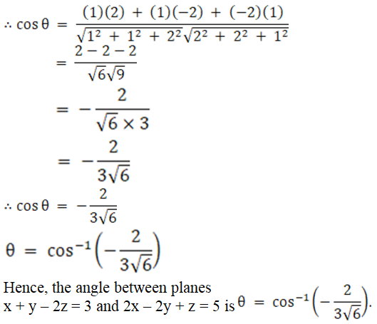 RD Sharma Solutions for Class 12 Maths Chapter 29 - image 72