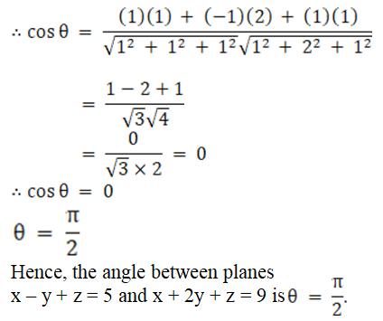RD Sharma Solutions for Class 12 Maths Chapter 29 - image 74