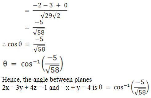RD Sharma Solutions for Class 12 Maths Chapter 29 - image 77