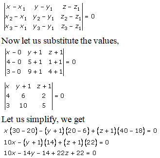 RD Sharma Solutions for Class 12 Maths Chapter 29 - image 8