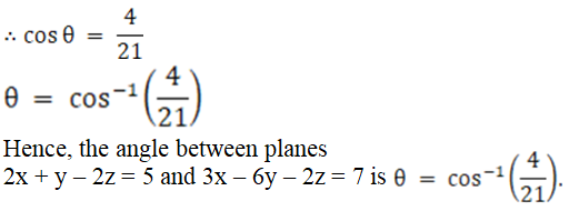 RD Sharma Solutions for Class 12 Maths Chapter 29 - image 80