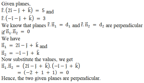 RD Sharma Solutions for Class 12 Maths Chapter 29 - image 81