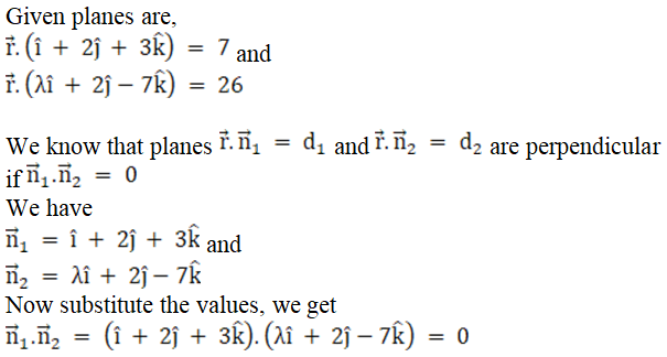 RD Sharma Solutions for Class 12 Maths Chapter 29 - image 82