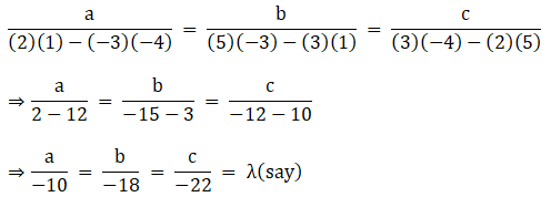 RD Sharma Solutions for Class 12 Maths Chapter 29 - image 83